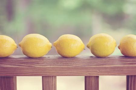 Jarrow-Vitamin-C-Bioflavonoide-5-Zitronen-auf-Holzleiste.jpg