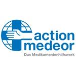 Action medeor