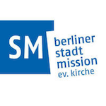 Berliner Stadtmission.png