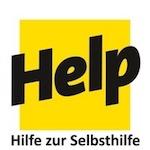 Help - Hilfe zur Selbsthilfe.png