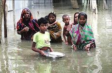 Monsun Südasien Hilfe für Rohingya.png
