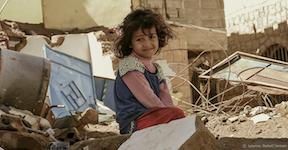 Nothilfe Jemen.png