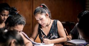Raus aus der Gewalt – Empowerment für Mädchen und Frauen in Nicaragua.png