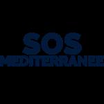 SOS MEDITERRANEE.png