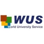 World University Service