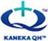 Kaneka QH.png