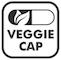 VeggieCap